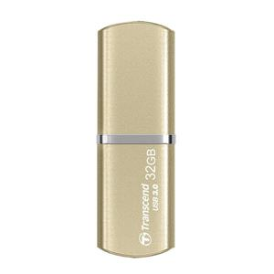 Transcend JetFlash 820 USB 3.0 Flash Memory 32GB